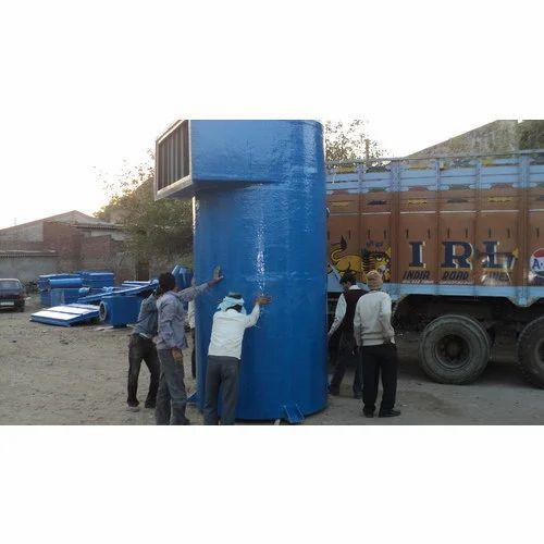 Shankar Frp Project Engineering