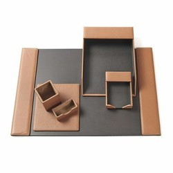 Table Top - PU Leather