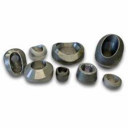 Alloy Steel Olets