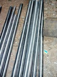 Alloy 20 UNS N08020 Pipe