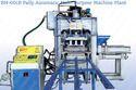 Fully Automatic Multi Purpose Plant