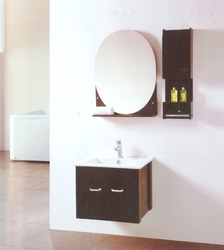 Stylish Bathroom Cabinet