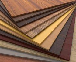 Wood Plastic Composite Lines