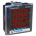 AC & DC Power Analyser