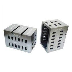 Box Angle Plates