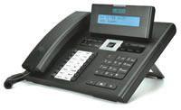 MATRIX SPARSH VP248 IP Phone