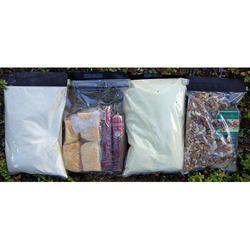 Foodstuff Bag