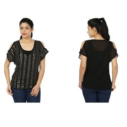 Women T Shirt Top