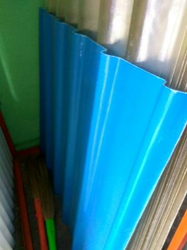 Frp Roofing Sheet In Bengaluru Fibre Reinforced Plastic