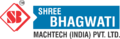 Shree Bhagwati Machtech (India) Private Limited