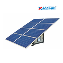 Jakson Solar Generator