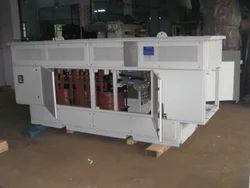 OVDT Dry Type Transformer