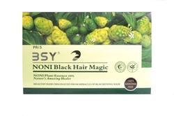Noni Black Hair Magic Shampoo