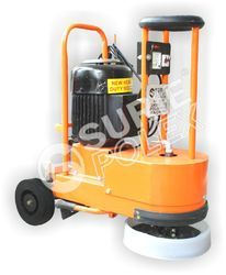 Floor Polishing Machines In Delhi Suppliers Dealers