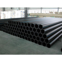 HDPE Pipes for Irrigation Purpose
