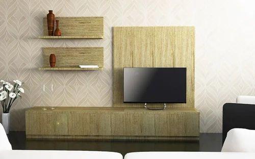 furniture designing service latest tv unit designing service service provider from jaipur - Furniture Design Services