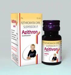 Azithromycin india
