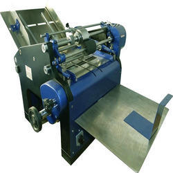 Label Batch Coding Printing Machine