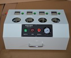 Automatic Solder Paste Warmup Machine For PCB SMT Processing