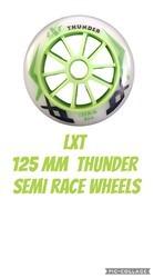 125mm Skate Wheel