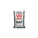 BAP Organic Fertilizer Granules