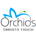 Orchids Tissue Paper Products