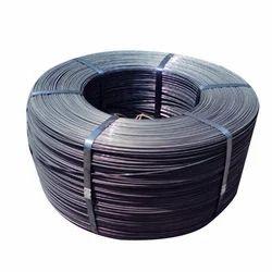 Bucket Handle Wires