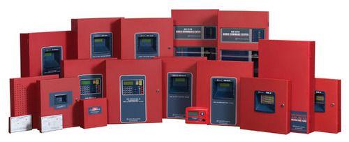 Firelite Fire Panel