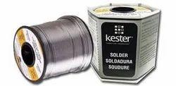 Solder Formulation Wire