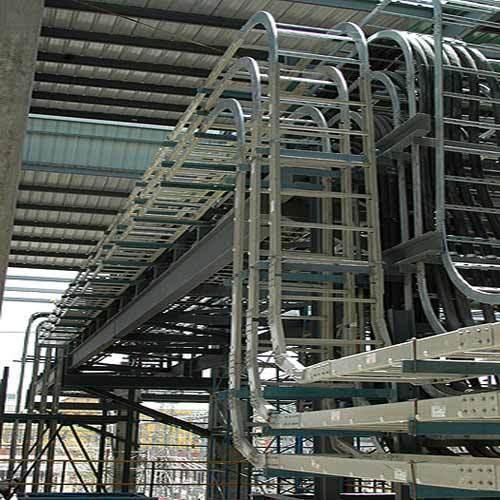 Grp Ladder Cable Tray Grp Ladder Cable Trays
