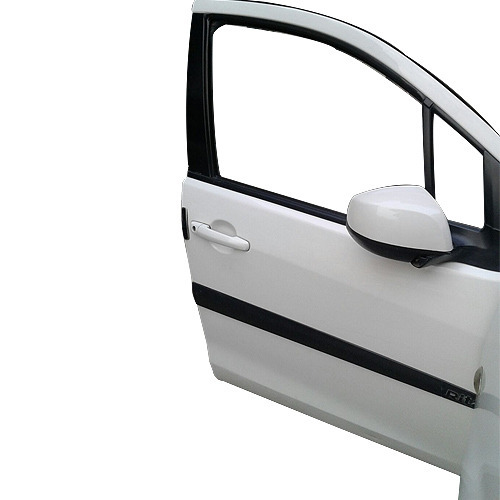 car door parts. Maruti Ritz Door Car Door Parts A
