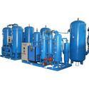 PSA Generators
