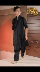 K1175 Boys Pathani Set
