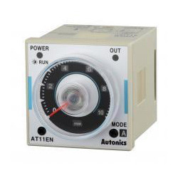 ATN Series Analog Timers
