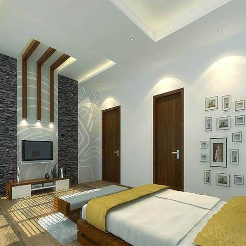 home interior designing service bedroom interior designing service
