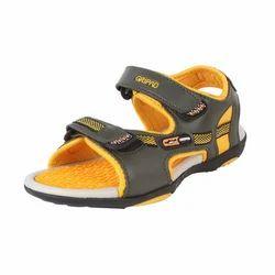 Aqualite Leads Stylish Kid's Sandal