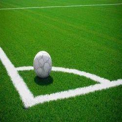 Football Turf Futsal Turf Manufacturer From Mumbai