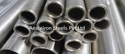 410 Seamless Stainless Steel Tube