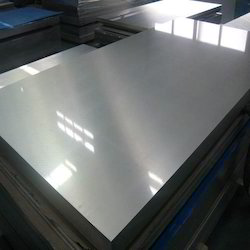 Tata Cold Rolled Sheets