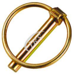 Spring Steel Linch Pin