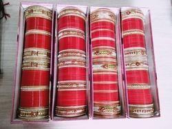 Bangles Set Vivah Bridal Chura
