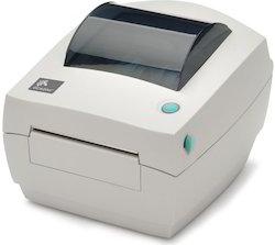 Zebra Desktop Barcode Printer