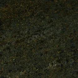 Grass Green Granite Stone