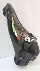 Lite Speed Skate All Carbon Skate Boot
