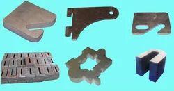 Laser Cutting Service