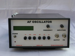 AF Amplifier Using TBA810