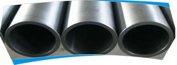 ASTM B677 TP 904L Stainless Steel Seamless Pipes