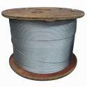 Ungalvanized Wire Rope