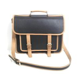 Mens Shoulder Bag