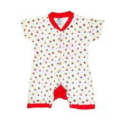 Design no:-1043 Baby Romper